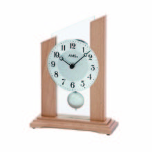 AMS 1171 Table Clock