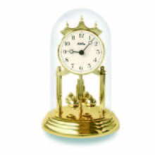 AMS 1201 Anniversary Table Clock