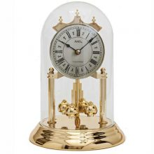 AMS 1204 Anniversary Table Clock