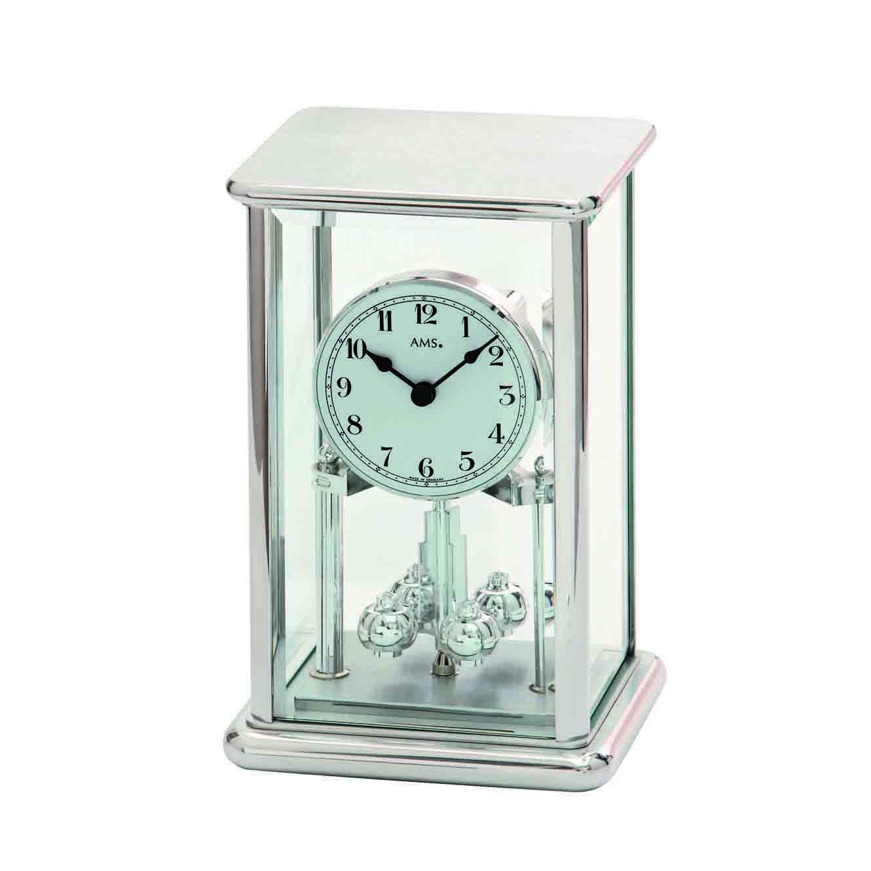 AMS 1210 Anniversary Table Clock