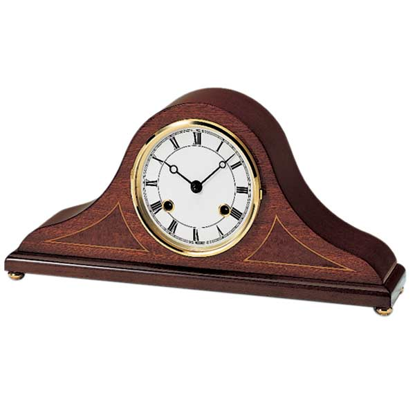 AMS 132-8 Table Clock