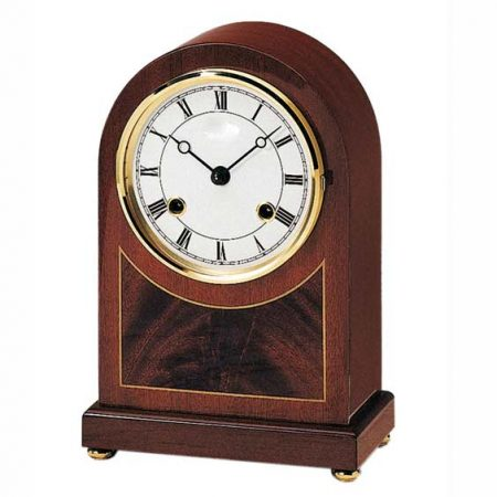 AMS 134-8 Table Clock