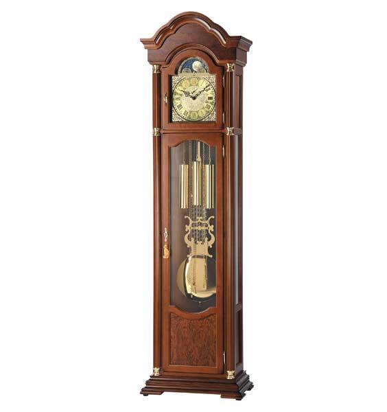 AMS 2063-1 Floor Clock