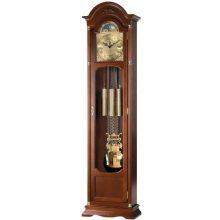 AMS 2097-1 Floor Clock