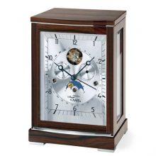 AMS 2170-1 Table Clock