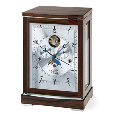 AMS 2170-1 Table Clock