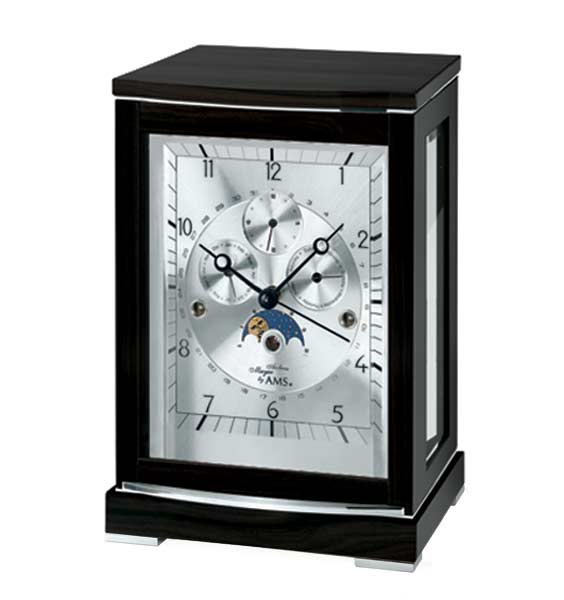 AMS 2170-11 Table clock