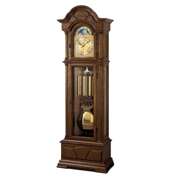 AMS 2235-1 Floor Clock