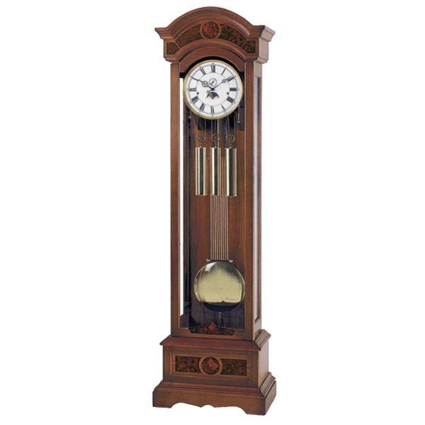 AMS 2240-1 Floor Clock