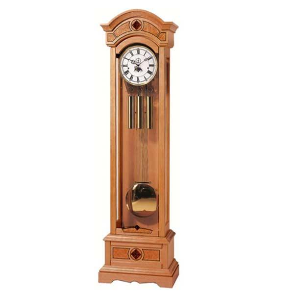 AMS 2240-9 Floor Clock