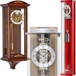 BilliB-wall-clocks