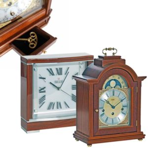 Billib-Mantel-table-clock
