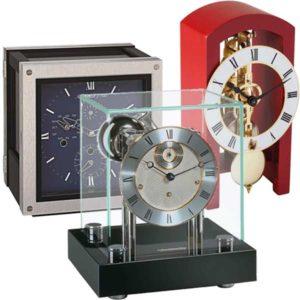 Contemporary-Table-Clocks