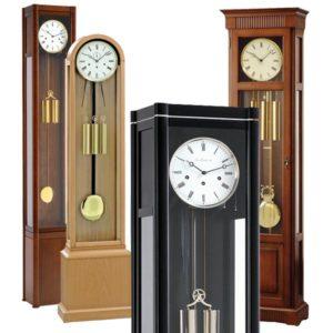 Contemporary Floor Clocks Archives Clocks Chimes