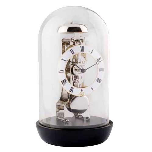 Hemle 23019-740791 Mantel Clock