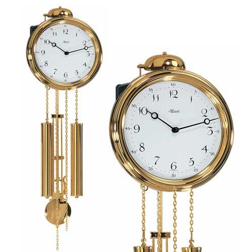 Hemle 60991-000261 Wall Clock