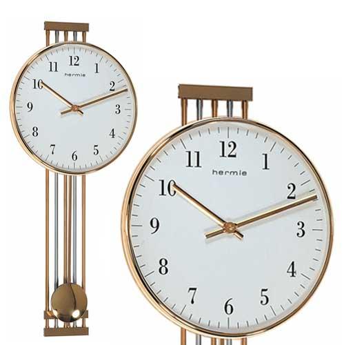 Hemle 70722-000871 Wall Clock