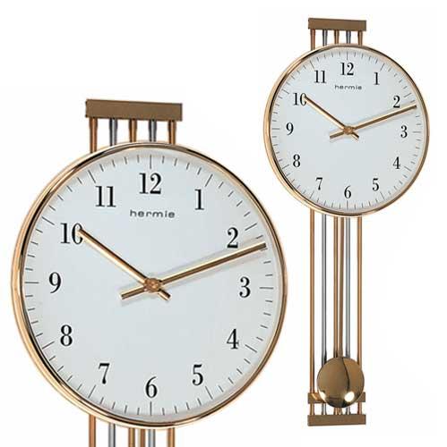 Hemle 70722-002200 Wall Clock
