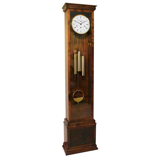 Coliton Grandfather Floor Clock
