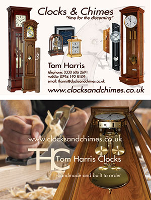About-Clocks-and-Chimes-THC