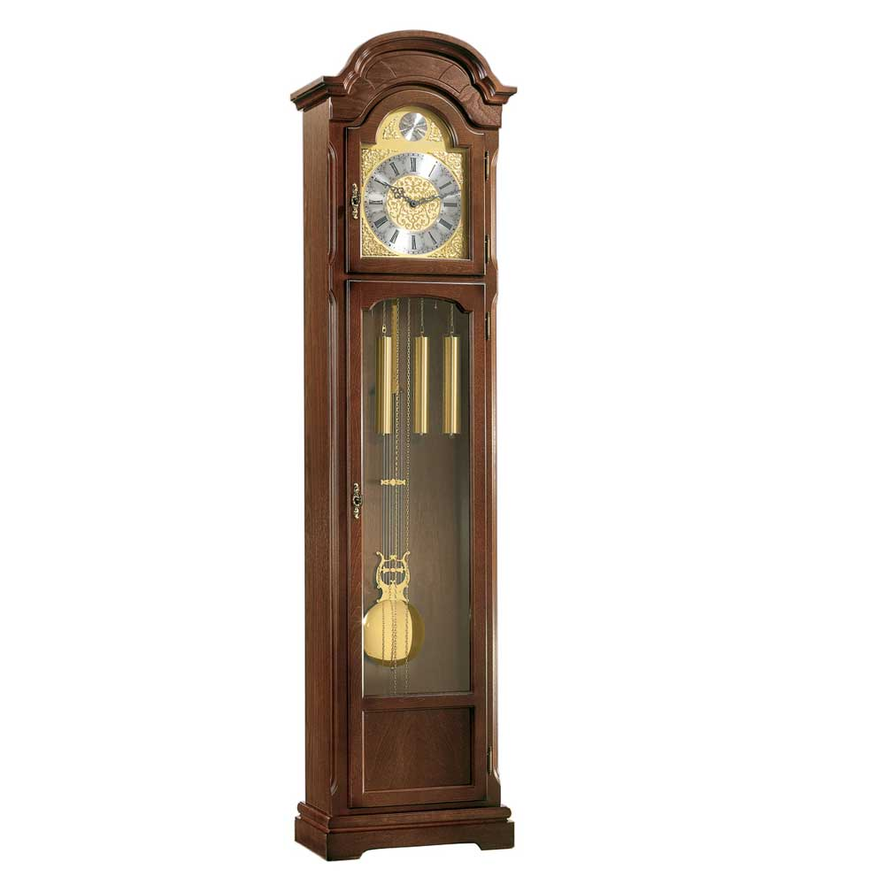 Mansfield-Grandfather-Clock