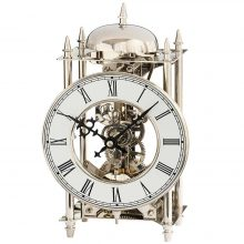 AMS 1184 Table ClockAMS 1184 Table ClockAMS 1184 Table ClockAMS 1184 Table ClockAMS 1184 Table Clock