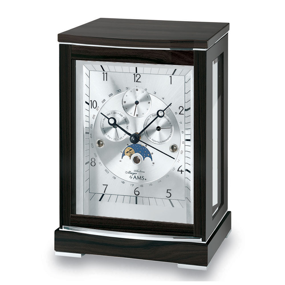 AMS 2171-11 Table Clock