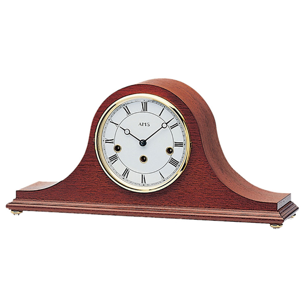 AMS 2193-1 Table ClockAMS 2193-1 Table ClockAMS 2193-1 Table ClockAMS 2193-1 Table ClockAMS 2193-1 Table Clock