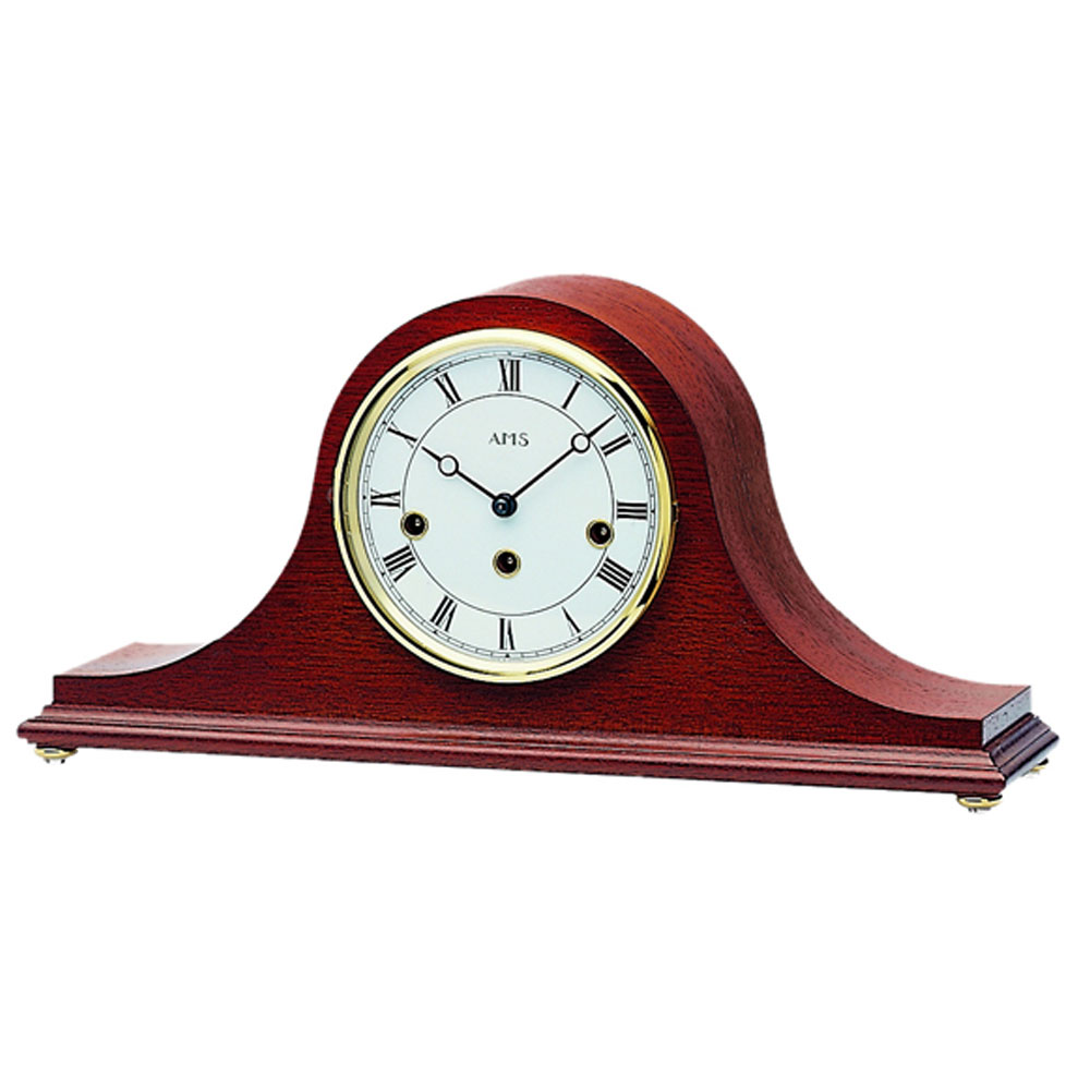 AMS 2193-8 Table ClockAMS 2193-8 Table ClockAMS 2193-8 Table ClockAMS 2193-8 Table ClockAMS 2193-8 Table Clock