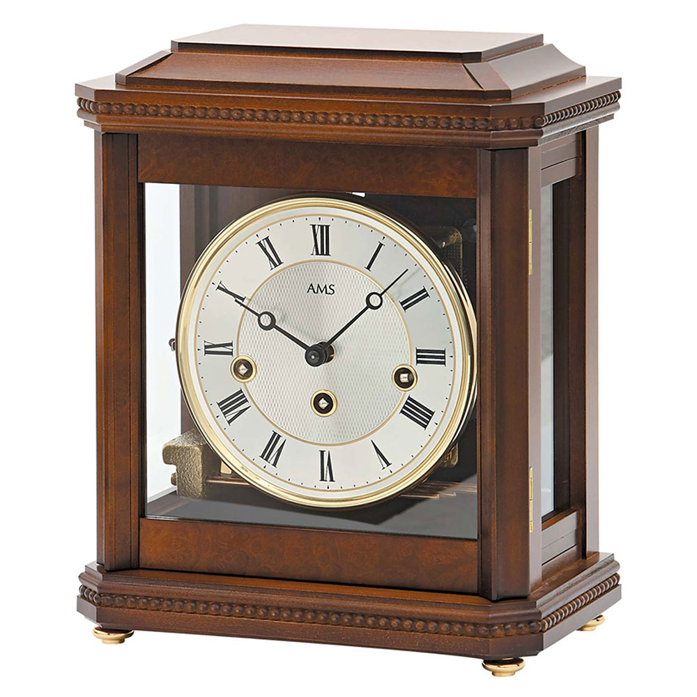 AMS 2196-1 Table ClockAMS 2196-1 Table ClockAMS 2196-1 Table ClockAMS 2196-1 Table ClockAMS 2196-1 Table Clock