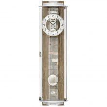 AMS 2716 Regulator Wall ClockAMS 2716 Regulator Wall ClockAMS 2716 Regulator Wall ClockAMS 2716 Regulator Wall ClockAMS 2716 Regulator Wall Clock