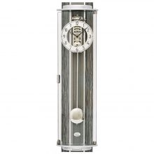 AMS 2717 Regulator Wall ClockAMS 2717 Regulator Wall ClockAMS 2717 Regulator Wall ClockAMS 2717 Regulator Wall ClockAMS 2717 Regulator Wall Clock
