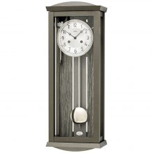 AMS 2747 Regulator Wall ClockAMS 2747 Regulator Wall ClockAMS 2747 Regulator Wall ClockAMS 2747 Regulator Wall ClockAMS 2747 Regulator Wall Clock
