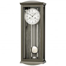 AMS 2748 Regulator Wall ClockAMS 2748 Regulator Wall ClockAMS 2748 Regulator Wall ClockAMS 2748 Regulator Wall ClockAMS 2748 Regulator Wall Clock