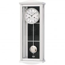 AMS 2752 Regulator Wall ClockAMS 2752 Regulator Wall ClockAMS 2752 Regulator Wall ClockAMS 2752 Regulator Wall ClockAMS 2752 Regulator Wall Clock