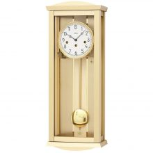 AMS 2753 Regulator Wall ClockAMS 2753 Regulator Wall ClockAMS 2753 Regulator Wall ClockAMS 2753 Regulator Wall ClockAMS 2753 Regulator Wall Clock
