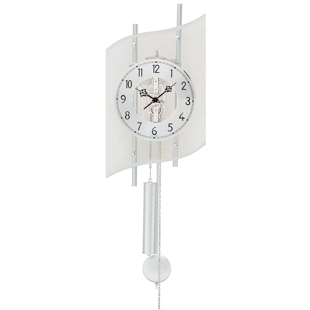 AMS 306 Weight-Driven Wall ClockAMS 306 Weight-Driven Wall ClockAMS 306 Weight-Driven Wall ClockAMS 306 Weight-Driven Wall ClockAMS 306 Weight-Driven Wall Clock