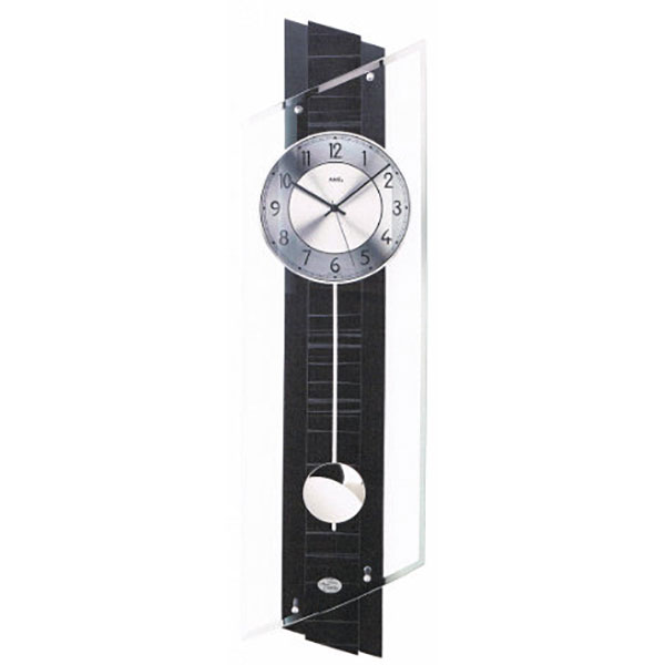 AMS 5218Q Quartz Pendulum ClockAMS 5218Q Quartz Pendulum ClockAMS 5218Q Quartz Pendulum ClockAMS 5218Q Quartz Pendulum ClockAMS 5218Q Quartz Pendulum Clock