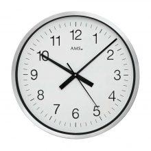 AMS 5949 Radio Controlled ClockAMS 5949 Radio Controlled ClockAMS 5949 Radio Controlled ClockAMS 5949 Radio Controlled ClockAMS 5949 Radio Controlled Clock