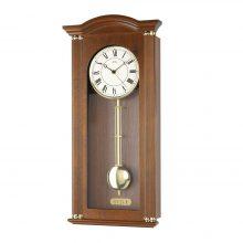 AMS 7014-1 Quartz Pendulum Clock with ChimeAMS 7014-1 Quartz Pendulum Clock with ChimeAMS 7014-1 Quartz Pendulum Clock with ChimeAMS 7014-1 Quartz Pendulum Clock with ChimeAMS 7014-1 Quartz Pendulum Clock with Chime