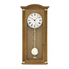 AMS 7014-4 Quartz Pendulum Clock with ChimeAMS 7014-4 Quartz Pendulum Clock with ChimeAMS 7014-4 Quartz Pendulum Clock with ChimeAMS 7014-4 Quartz Pendulum Clock with ChimeAMS 7014-4 Quartz Pendulum Clock with Chime
