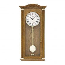 AMS 7014-4 Quartz Pendulum Clock with ChimeAMS 7014-4 Quartz Pendulum Clock with ChimeAMS 7014-4 Quartz Pendulum Clock with ChimeAMS 7014-4 Quartz Pendulum Clock with ChimeAMS 7014-4 Quartz Pendulum Clock with Chime