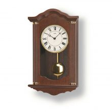 AMS 7016-1 Quartz Pendulum Clock with ChimeAMS 7016-1 Quartz Pendulum Clock with ChimeAMS 7016-1 Quartz Pendulum Clock with ChimeAMS 7016-1 Quartz Pendulum Clock with ChimeAMS 7016-1 Quartz Pendulum Clock with Chime