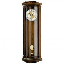 AMS 7080-1 Quartz Pendulum Clock with ChimeAMS 7080-1 Quartz Pendulum Clock with ChimeAMS 7080-1 Quartz Pendulum Clock with ChimeAMS 7080-1 Quartz Pendulum Clock with ChimeAMS 7080-1 Quartz Pendulum Clock with Chime