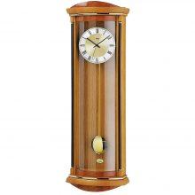 AMS 7080-9 Quartz Pendulum Clock with ChimeAMS 7080-9 Quartz Pendulum Clock with ChimeAMS 7080-9 Quartz Pendulum Clock with ChimeAMS 7080-9 Quartz Pendulum Clock with ChimeAMS 7080-9 Quartz Pendulum Clock with Chime