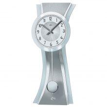 AMS 7268 Quartz-Pendulum ClockAMS 7268 Quartz-Pendulum ClockAMS 7268 Quartz-Pendulum ClockAMS 7268 Quartz-Pendulum ClockAMS 7268 Quartz-Pendulum Clock