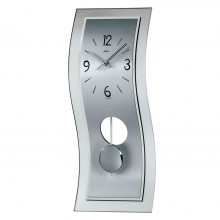 AMS 7300 Quartz-Pendulum ClockAMS 7300 Quartz-Pendulum ClockAMS 7300 Quartz-Pendulum ClockAMS 7300 Quartz-Pendulum ClockAMS 7300 Quartz-Pendulum Clock