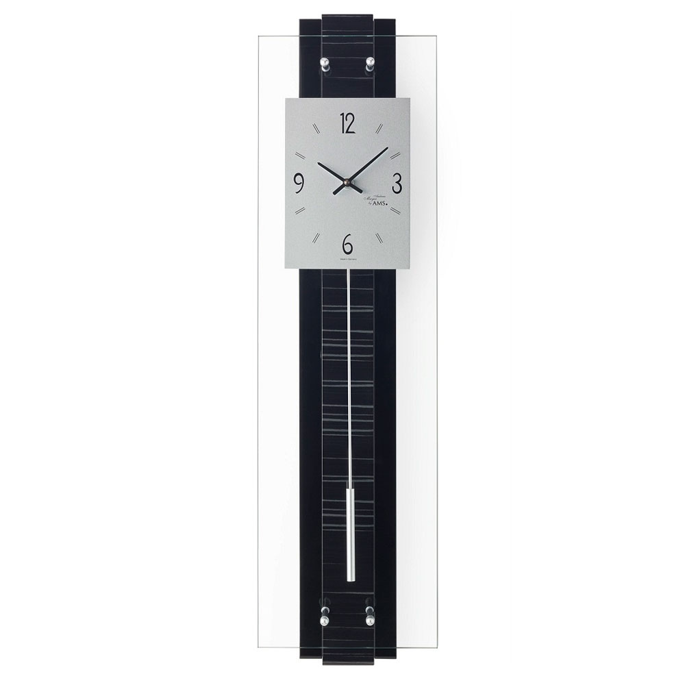 AMS 7392 Quartz-Pendulum ClockAMS 7392 Quartz-Pendulum ClockAMS 7392 Quartz-Pendulum ClockAMS 7392 Quartz-Pendulum ClockAMS 7392 Quartz-Pendulum Clock