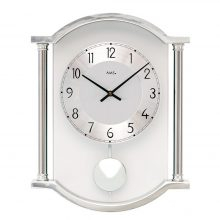 AMS 7448 Quartz-Pendulum ClockAMS 7448 Quartz-Pendulum ClockAMS 7448 Quartz-Pendulum ClockAMS 7448 Quartz-Pendulum ClockAMS 7448 Quartz-Pendulum Clock