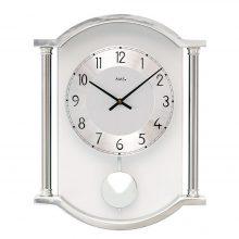 AMS 7448 Quartz-Pendulum ClockAMS 7448 Quartz-Pendulum ClockAMS 7448 Quartz-Pendulum ClockAMS 7448 Quartz-Pendulum ClockAMS 7448 Quartz-Pendulum Clock